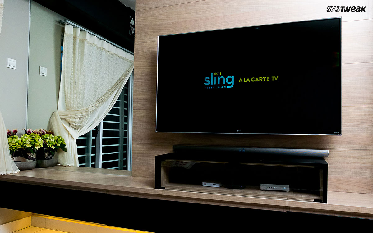 Review: Sling TV – Is it the Best Budget Option