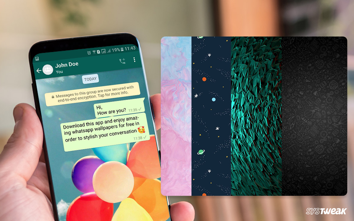 Top Five Android & iPhone Apps To
