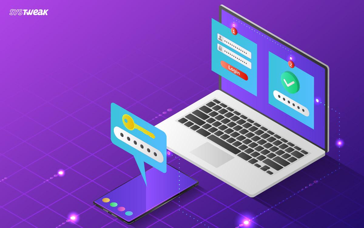 Top 5 Secure Alternatives To Google Authenticator App