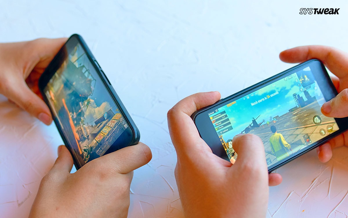 20 Best Free Online Multiplayer Games For Android In 2021