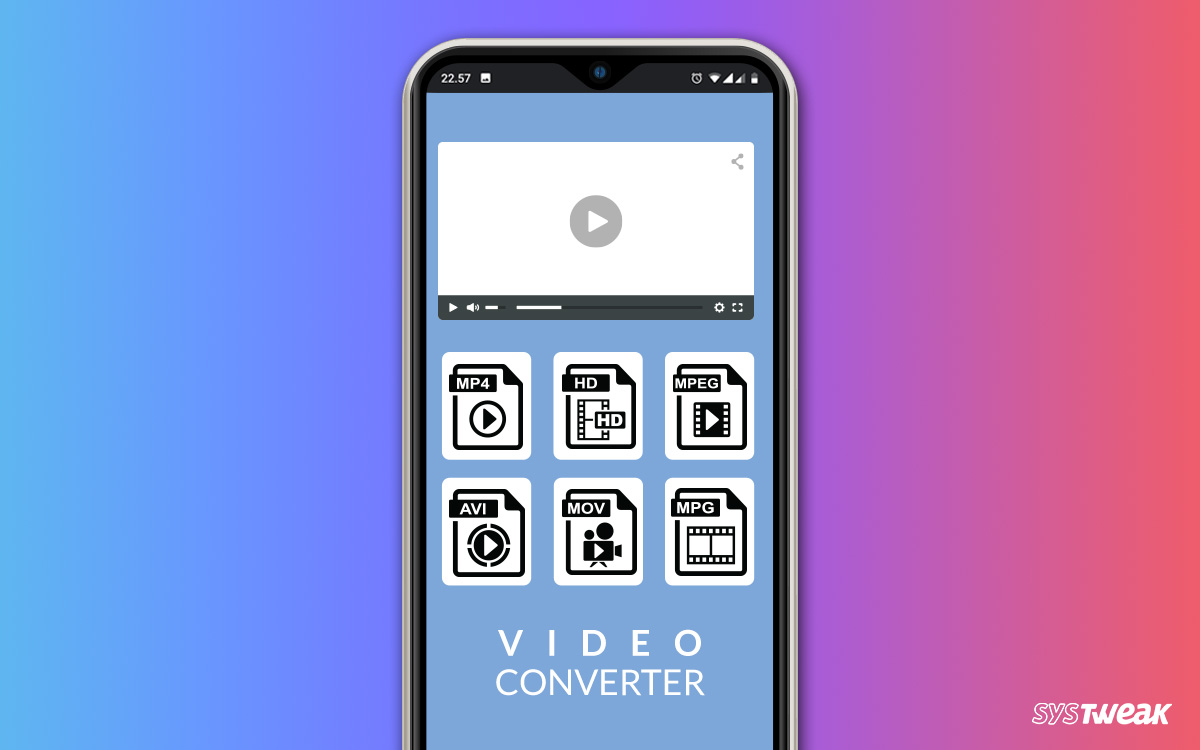 10 Best Video Converters for Android in 2020