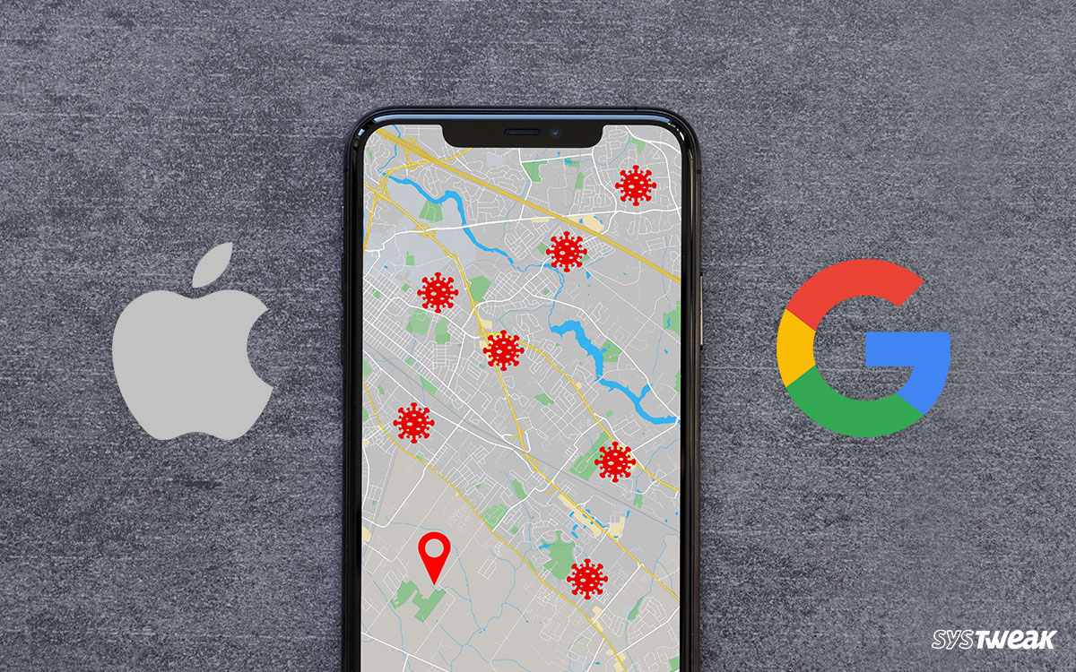 Google, Apple Will Shut Down COVID-19 Tracking Tool Once Pandemic Ends