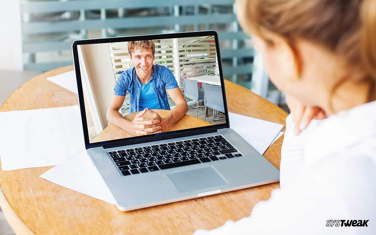 Cách sử dụng Skype Trên Chromebook 2
