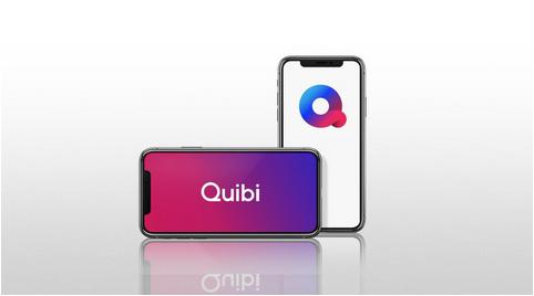 تكلفة الاشتراك في Quibi