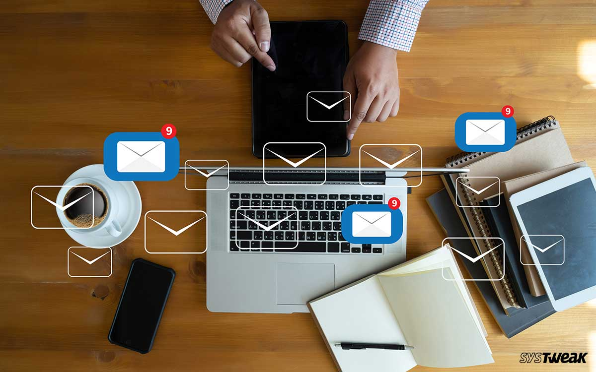 A Beginner's Guide To Email Automation: What It Is and How to Set it Up?