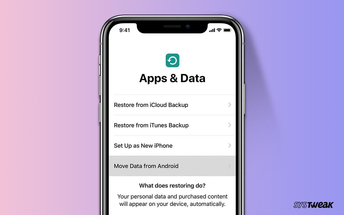 Quick Tips And Tricks To Run Apple Apps On Android And Access Other Data