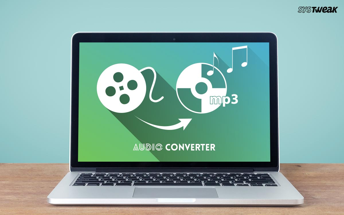 Top 10 Best Online Audio Converter Tools in 2020