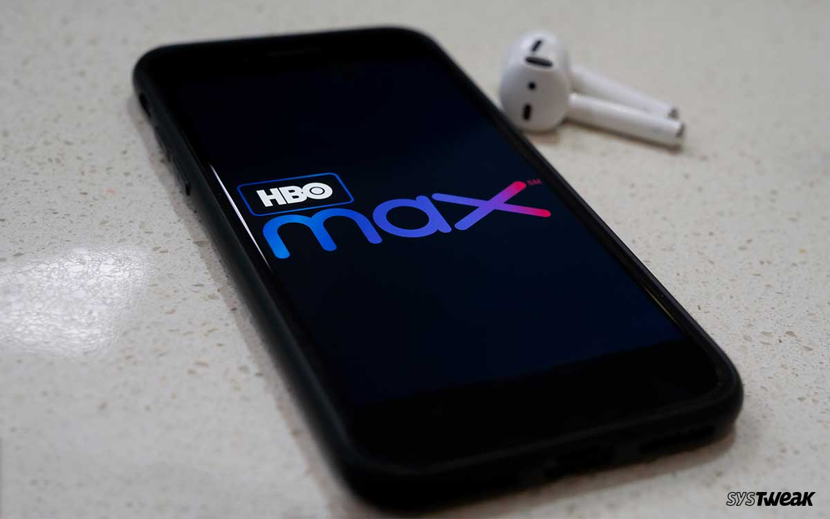 What To Watch On HBO Max: Best HBO Max TV Shows Catch Up With