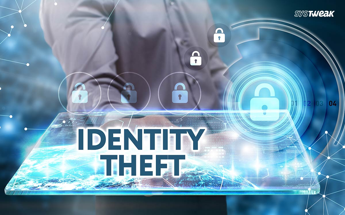 Top 9 Best Identity Theft Protection Services In 2020