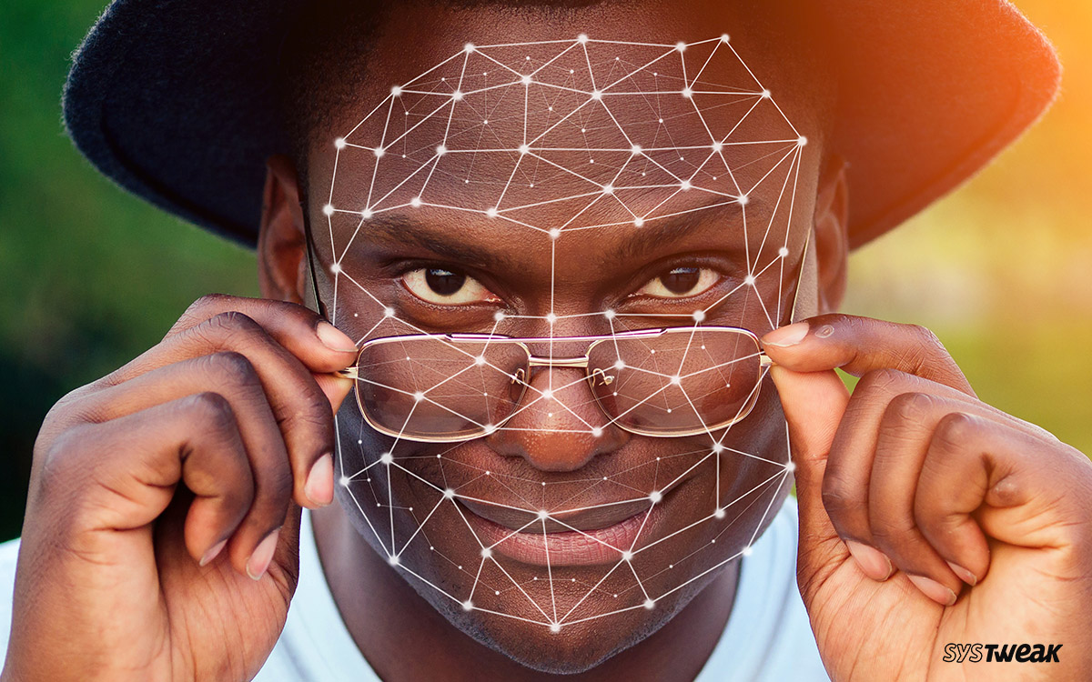 Racial Profiling In Face Recognition Tech: Can Facial Recognition Be Racist?