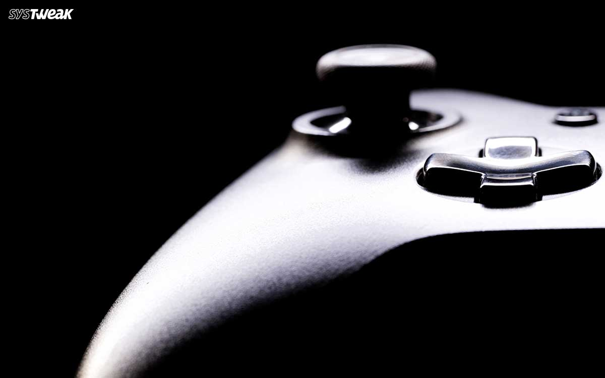 Do We Need More Gaming Consoles? The Criticism Of Gaming Industry