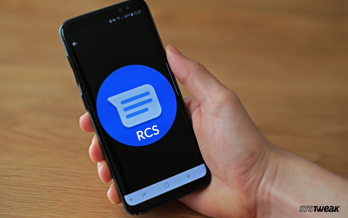 Google Messages Will Soon Be End-to-End-Encrypted for RCS Chat