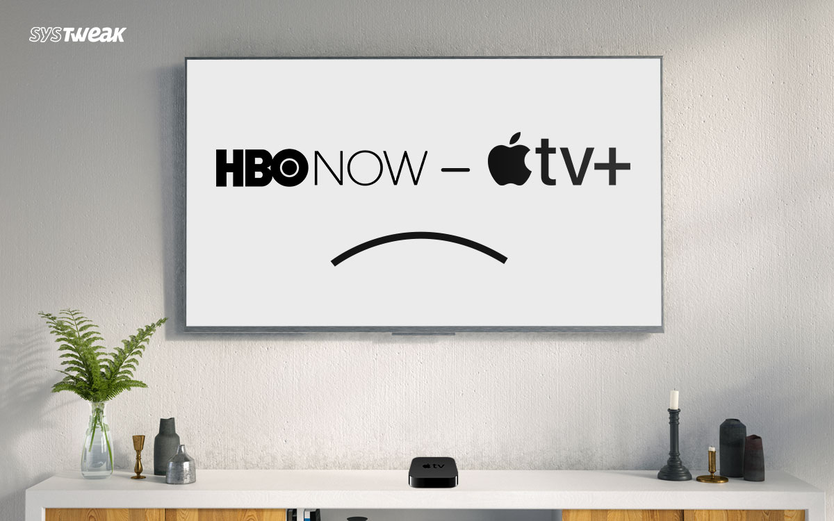HBO Now App Is Being Removed from 2nd and 3rd Generation Apple TV