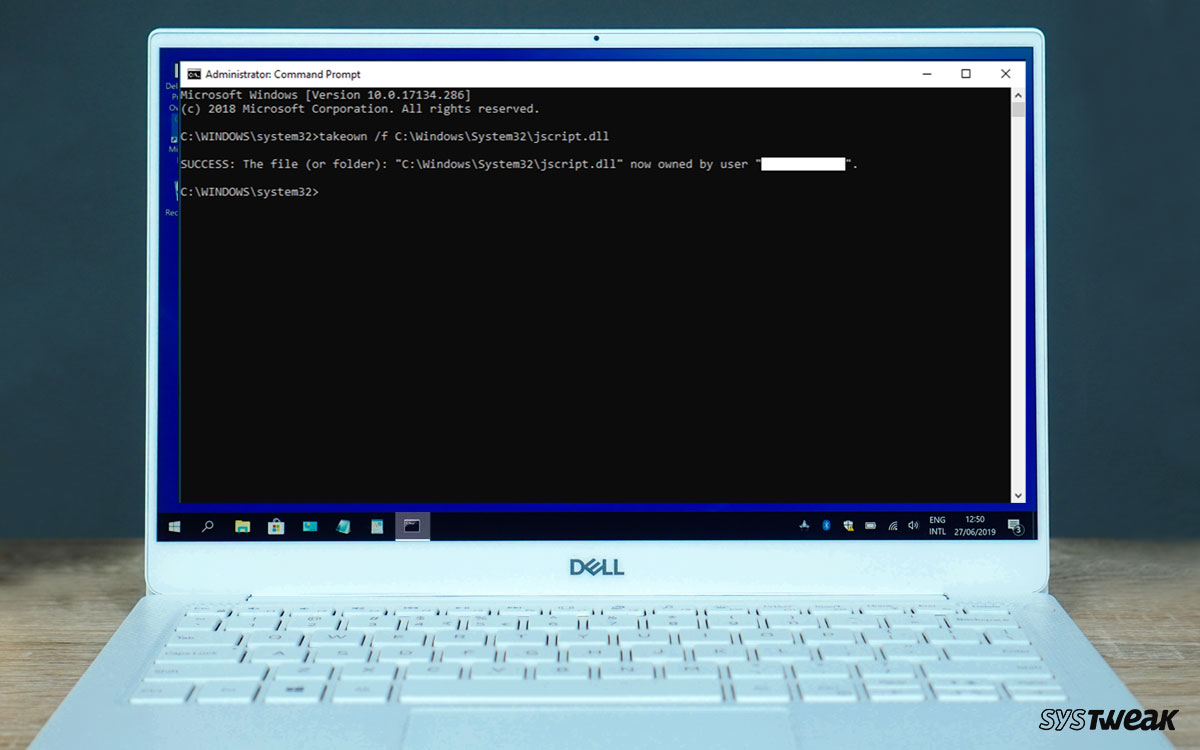 How To Fix Corrupt Files In Windows 10 And Access Them?