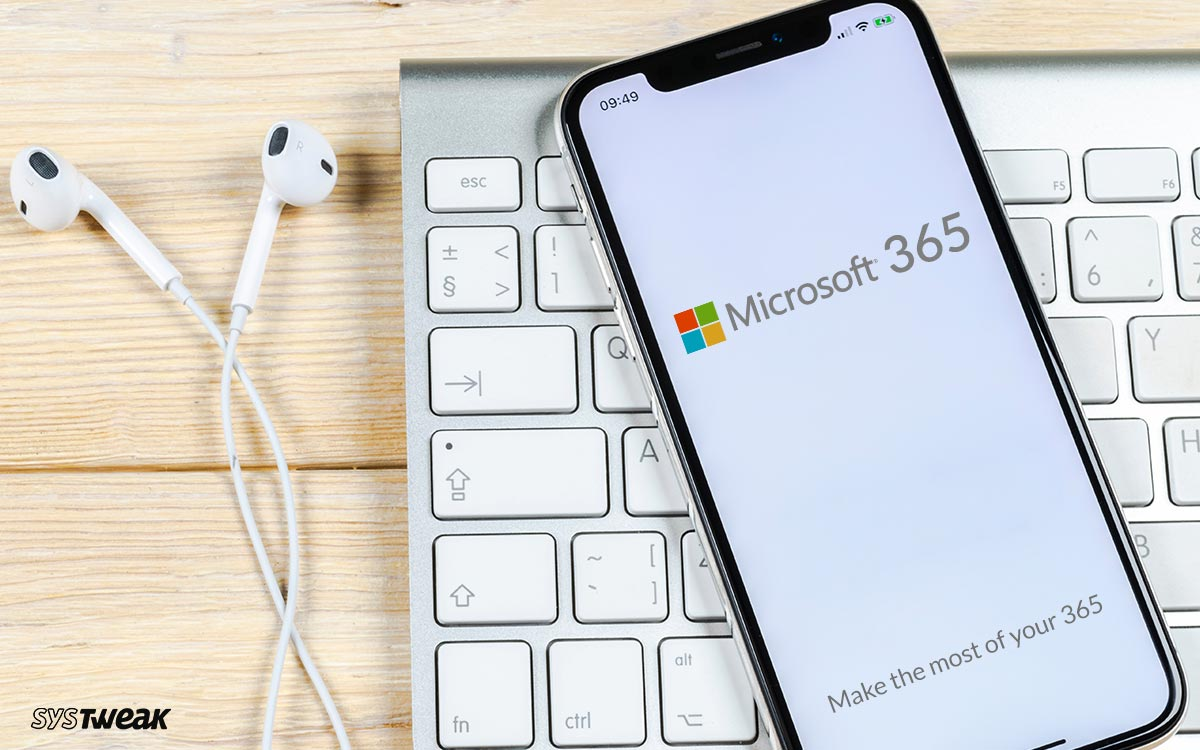 Office 365 is Now Microsoft 365: Review