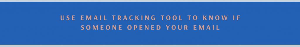 تتبع حالة قراءة البريد الإلكتروني عن طريق تمكين ميزة استلام قراءة Gmail 3