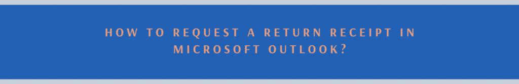 استخدم أداة تتبع البريد الإلكتروني للتحقق مما إذا كانت رسائل البريد الإلكتروني الخاصة بك مفتوحة أو مقروءة 1