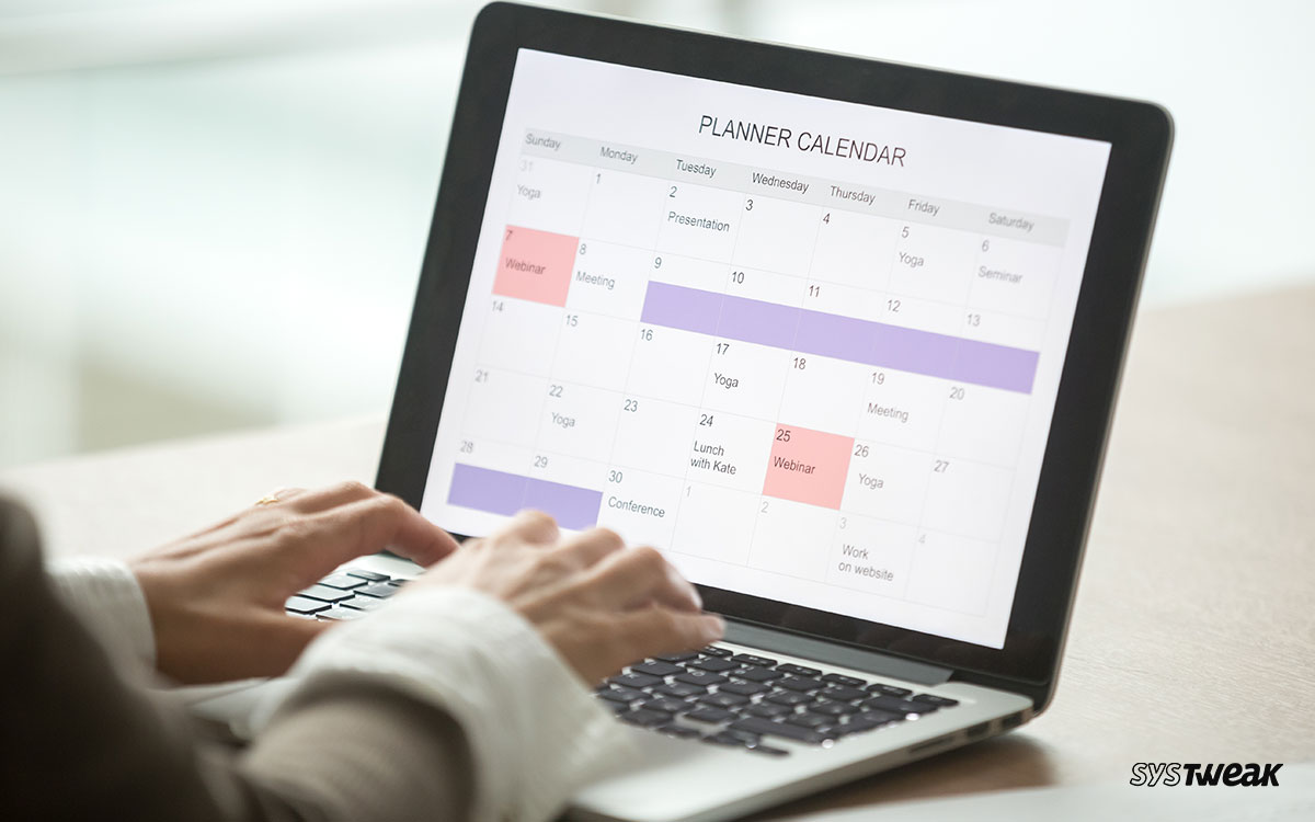 4 Best Time Tracking Software To Increase Productivity