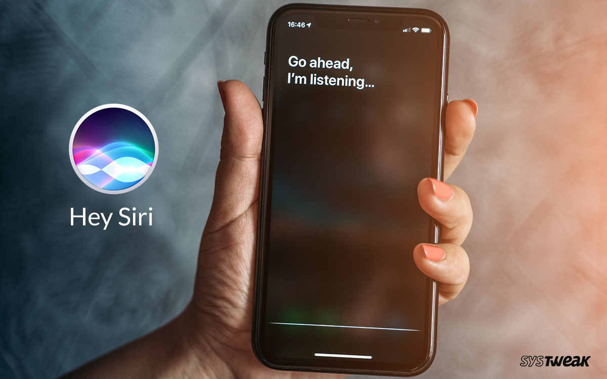 Hey Siri: 100+ Assistant Commands To Refresh Your Memory Of What Siri Can Do For You