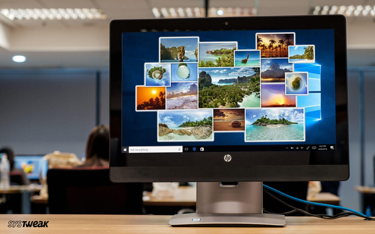 Best Photo Management Software to Organize Digital Photos in 2020
