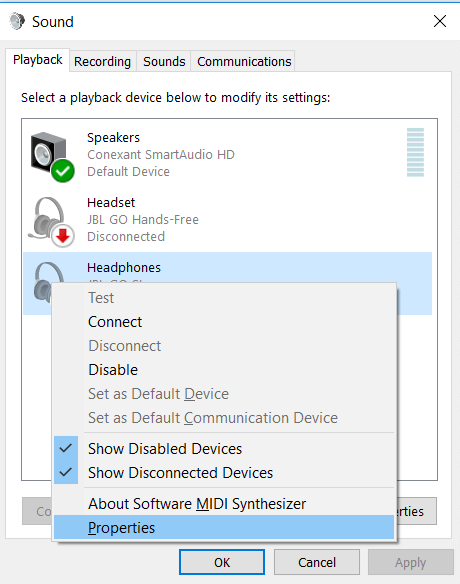 How To Add Windows 10 Equalizer Best Way To Improve Sound On Pc