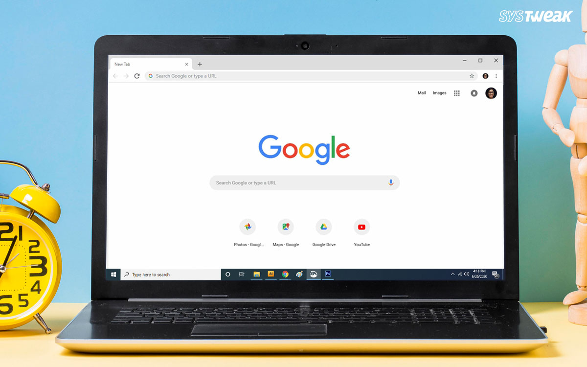 How To Directly Link To Text On A Chrome Webpage
