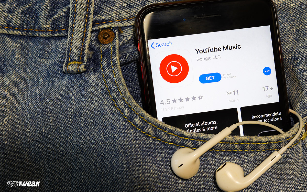 How To Stream High-Quality Audio On YouTube Music App