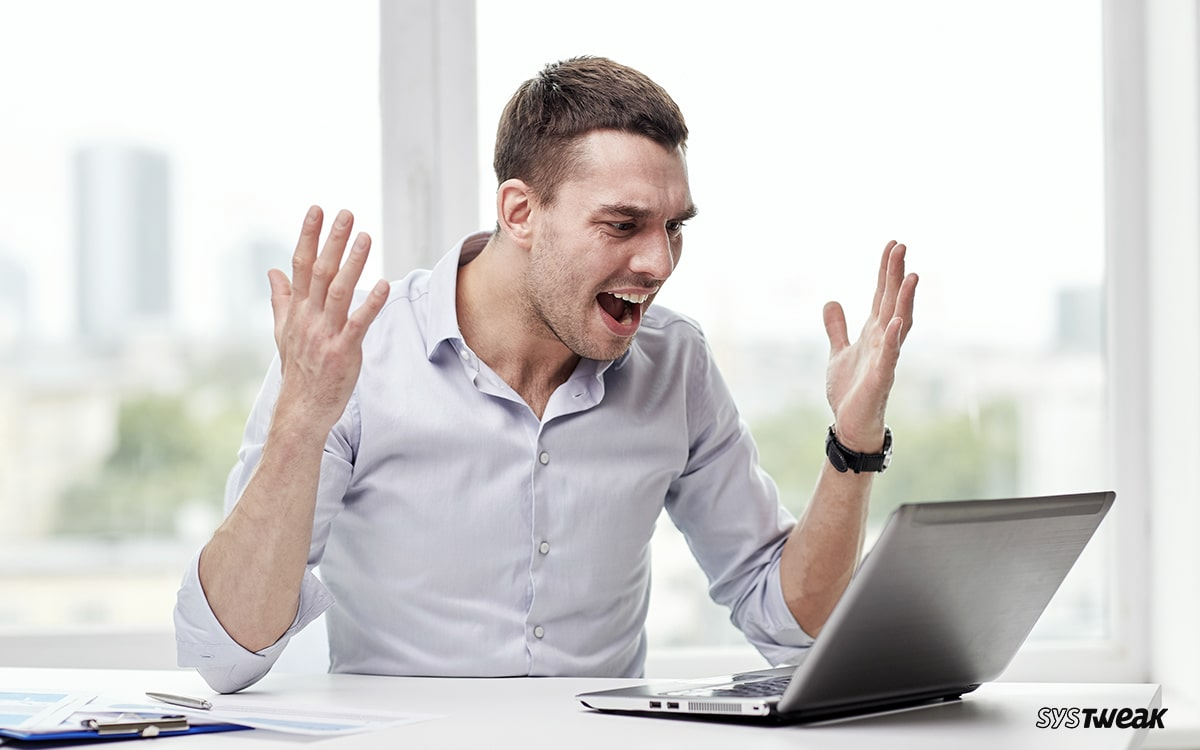 """How to Fix """"This Device is Disabled"""" (Code 22) Error on Windows 10"""