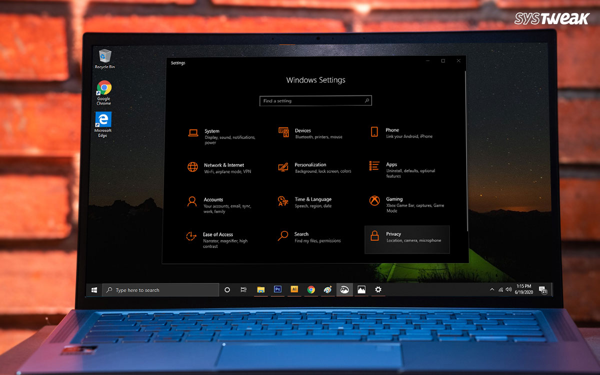 Did You Know? There Are 9 Different Hidden Windows 10 Modes, Let's Explore Them!