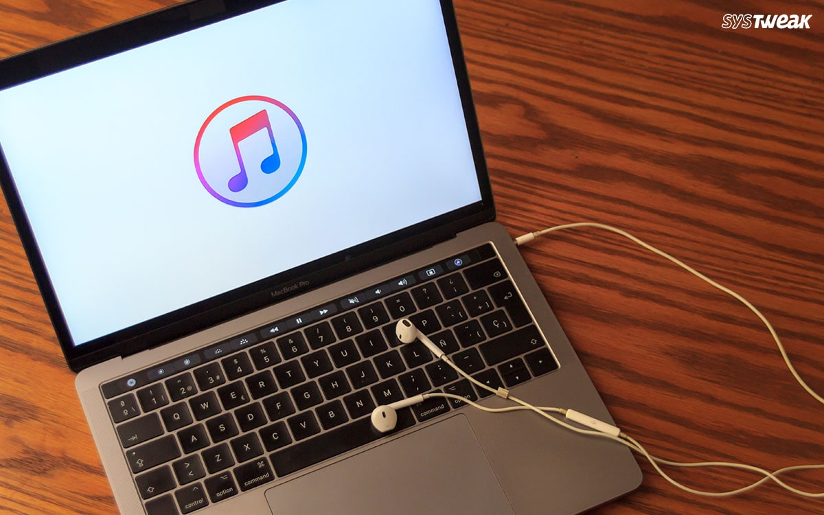 iTunes Driver Not Installed or Updating – Here is the Fix