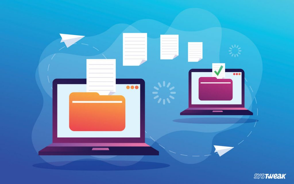 Top 10 Best File Copy Software To Enjoy Fastest Transfer Speeds 2020