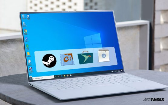 5 Best Windows 10 Store Alternatives in 2020