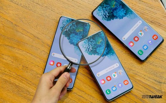 How To Check If Your Samsung Phone Is Original Or Clone: 5 Signs To SEE!