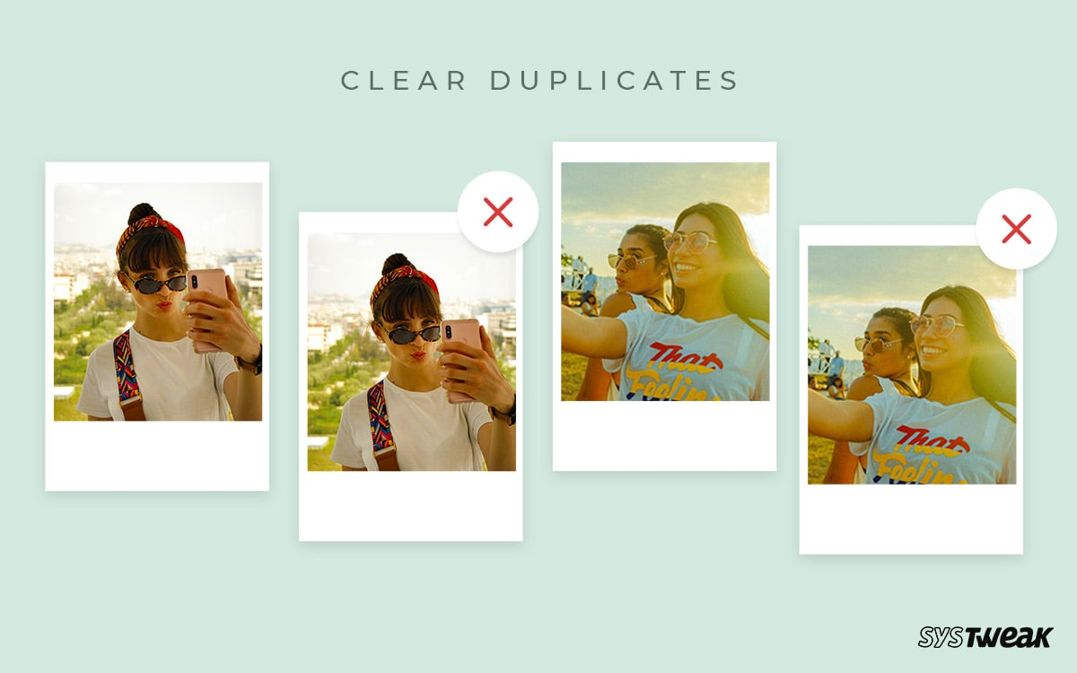 How To Clear Duplicates In Photos On Mac In The Best Possible Way