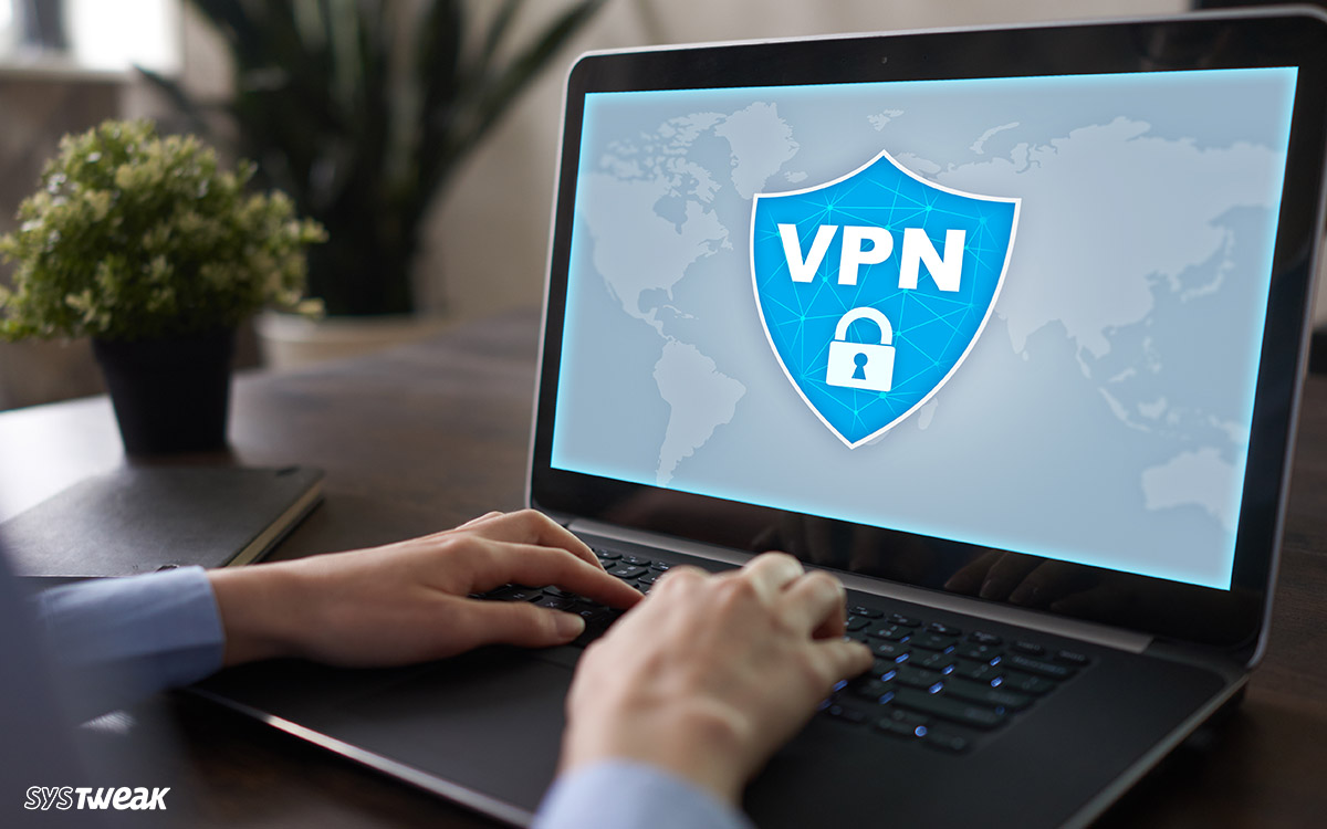 Is Using VPN Legal or Not? Why Should We Use VPN