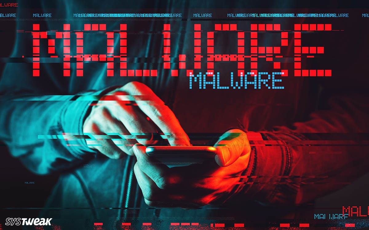 "New Malware Called ""BlackRock"" Targeting Android Devices Discovered By CERT-India"