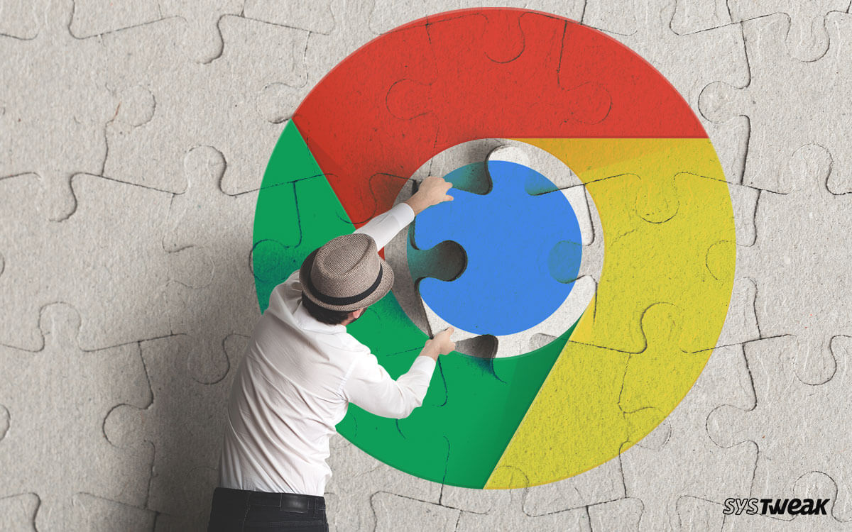 Unable To Remove Chrome Extensions? We've Got The Fixes