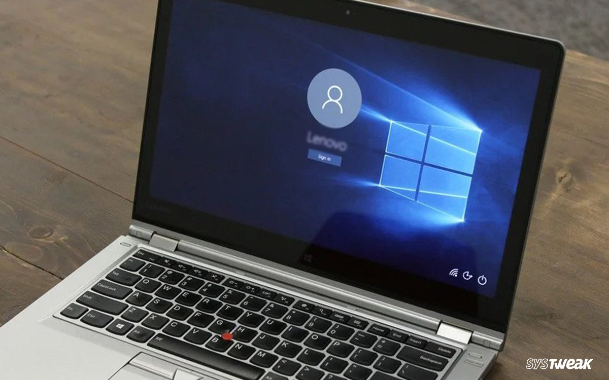 Ways You Can Easily Turn Off Auto-Lock In Windows 10