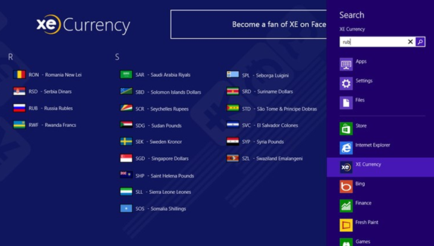 5 Best Free Currency Converter Apps On Microsoft Store In 2021