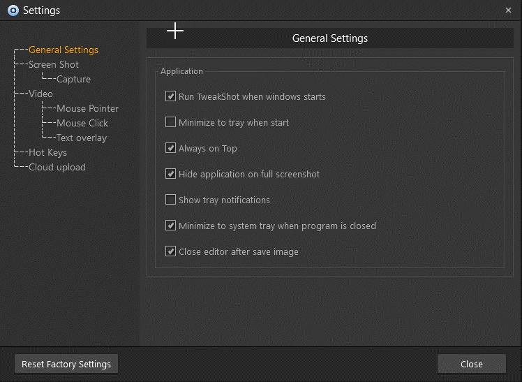 Como gravar vídeo no laptop HP usando o Tweakshot