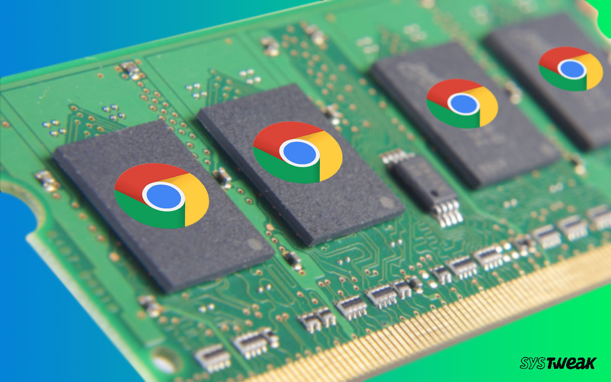 How To Detect And Disable RAM-Eating Extensions On Google Chrome