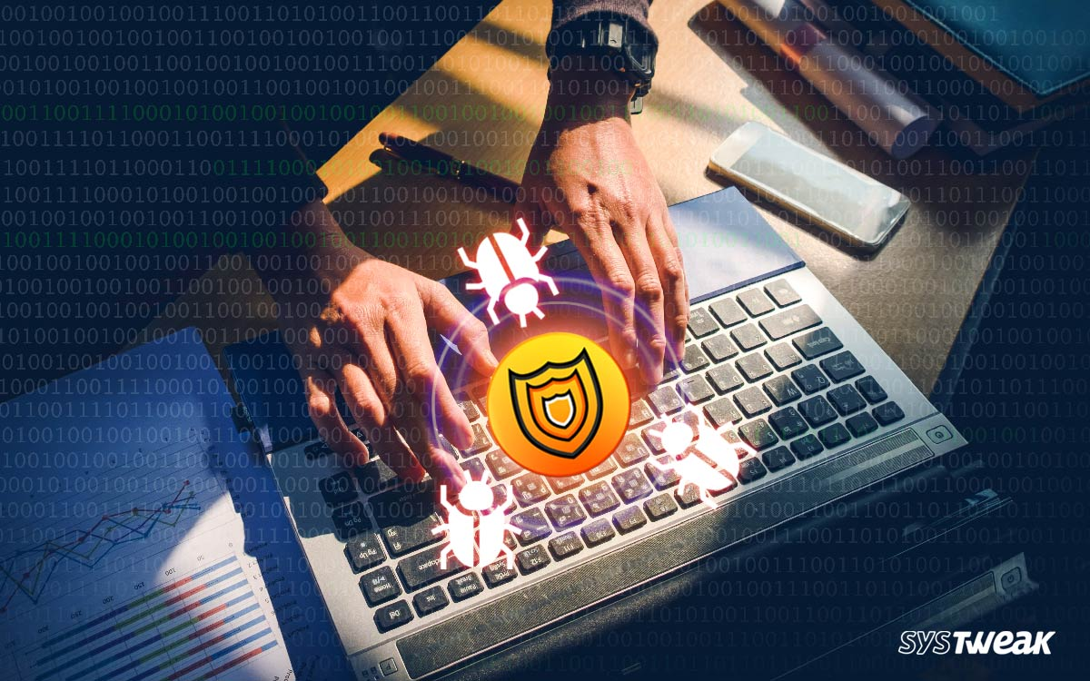 How To Protect Your Computer From Malware Using Advanced System Protector?
