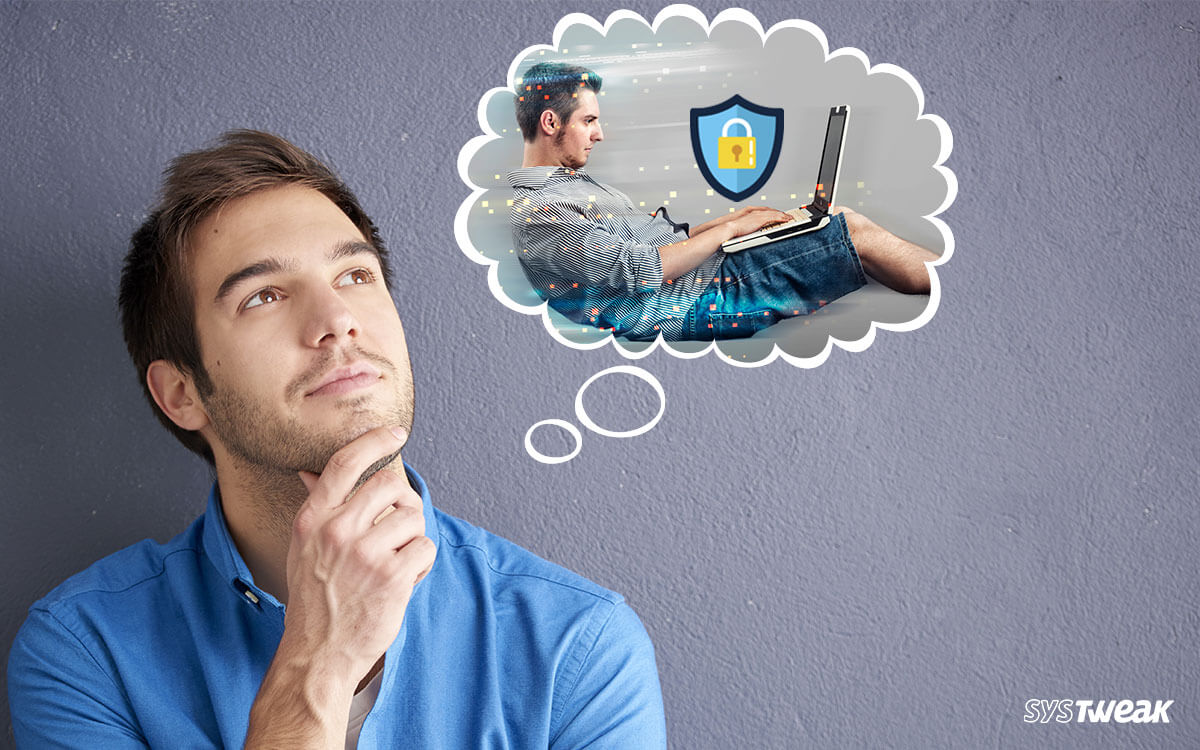 How Can An Antivirus Speed Up PC?