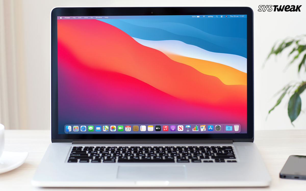 macOS Big Sur Feature and How to install Public Beta?