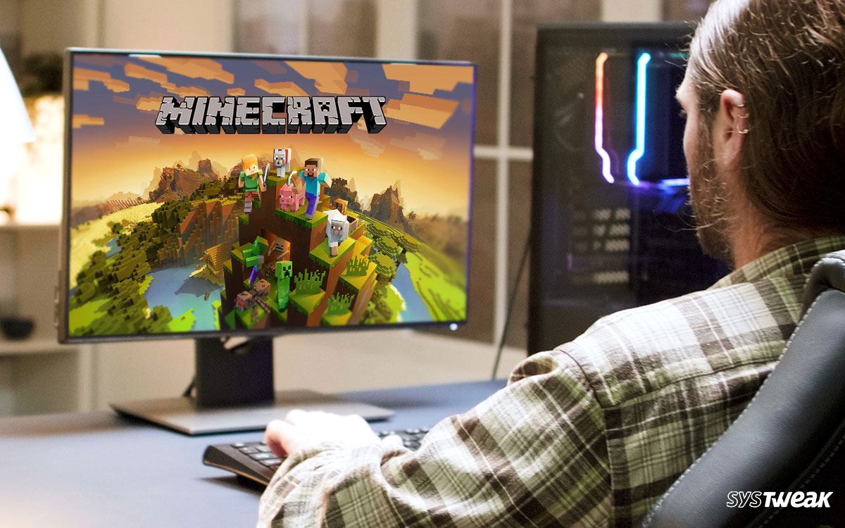 Minecraft Running Slow? How To Speed Up Minecraft On Your Mac
