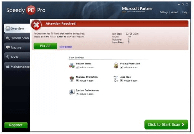 9 Best DLL Fixer Software For Windows 10, 8, 7 PC: Free/Paid