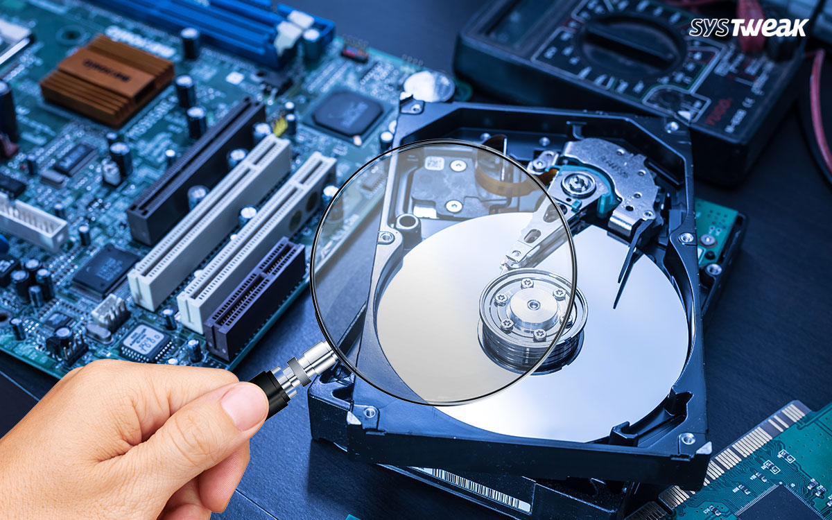 Best Ways to Read Mac-Formatted Drives on Windows