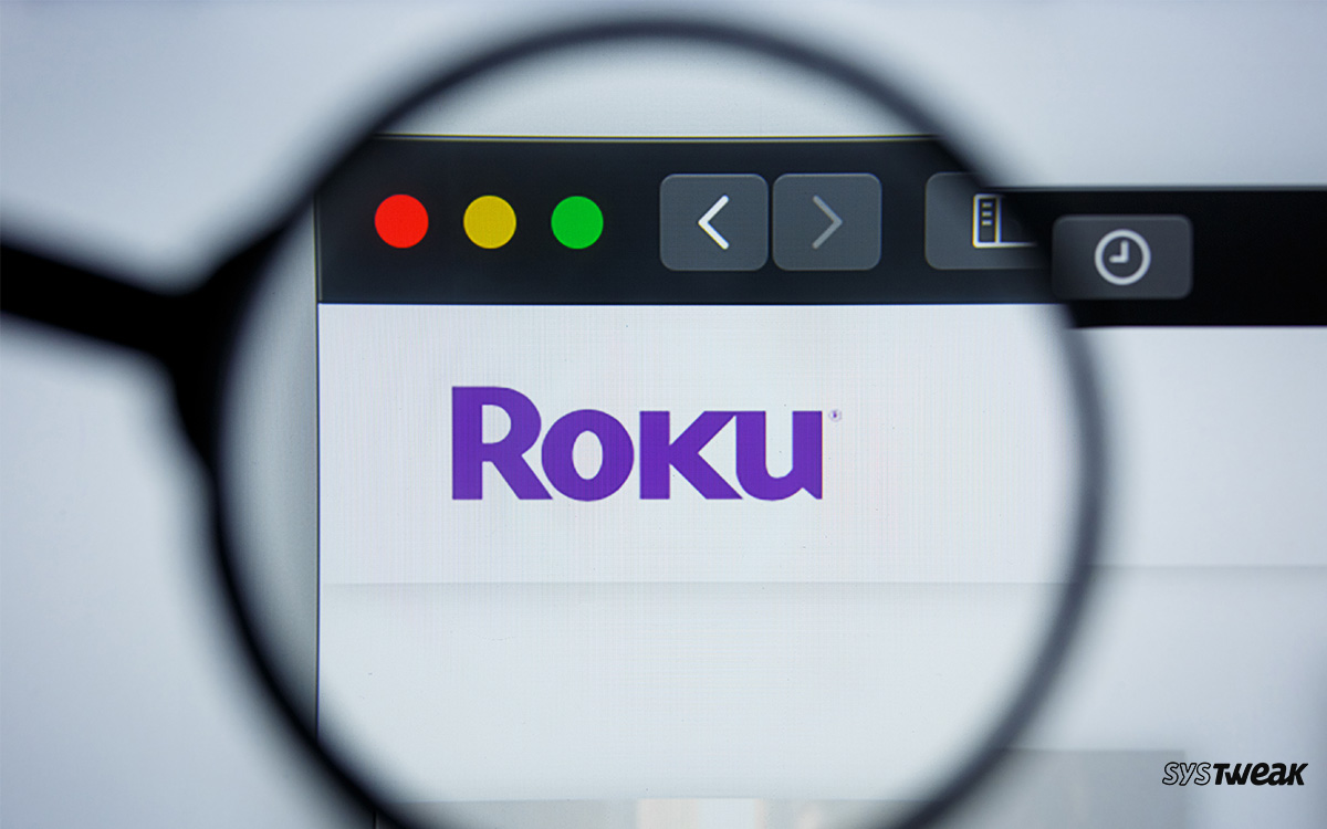 5 Best Browsers for Your Roku device