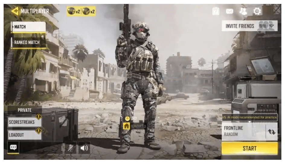 Best Alternatives To Pubg Mobile Top 12 Similar Battle Royale Games You Can Play Now