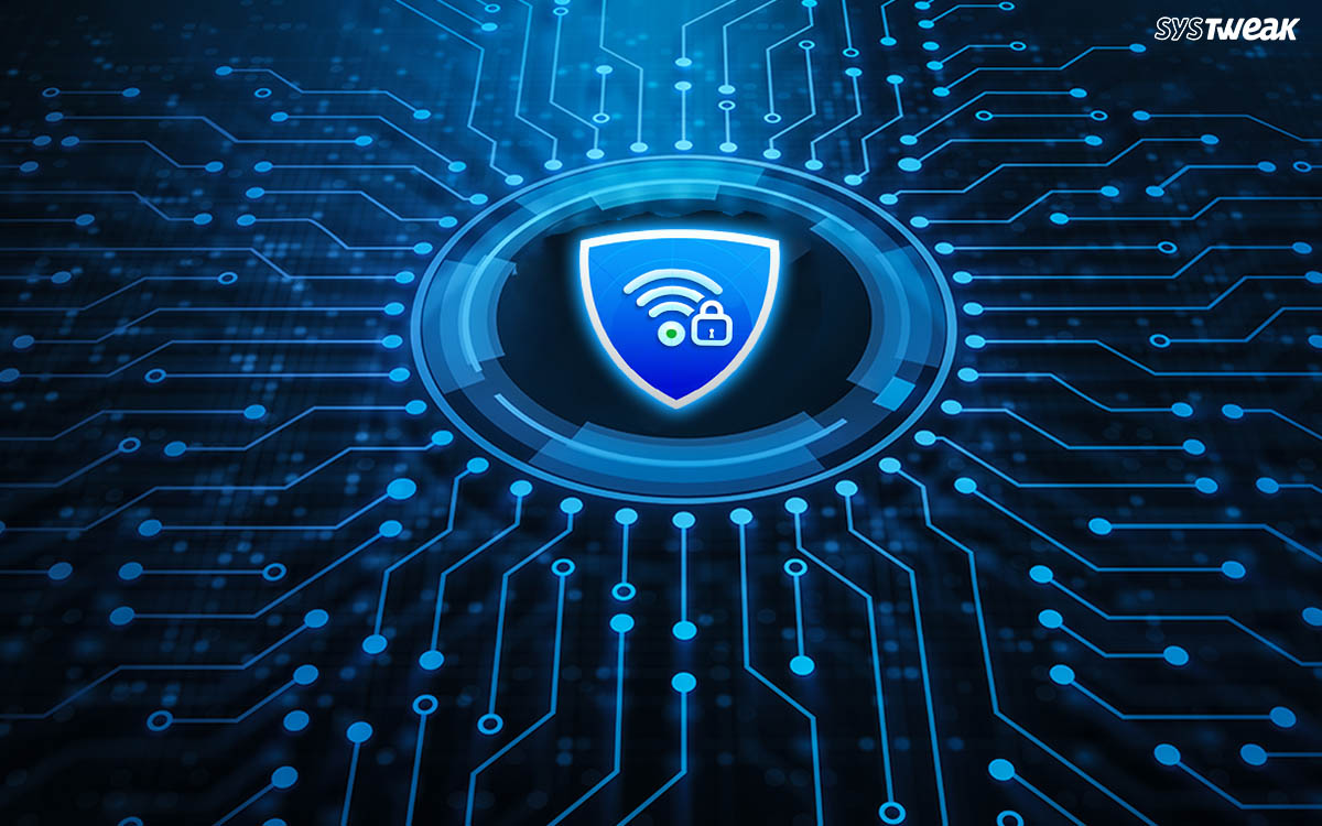 How Can Systweak VPN Protect You Against Any Public Wi-Fi Risks?